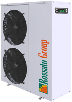 pompa_di_calore_air_inverter
