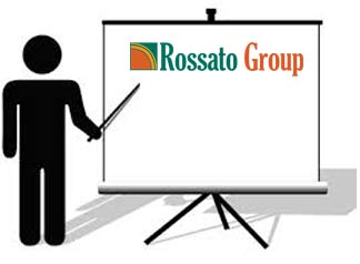 Business Group Rossato