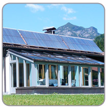 Solar thermal training courses