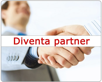 Rossato become partners