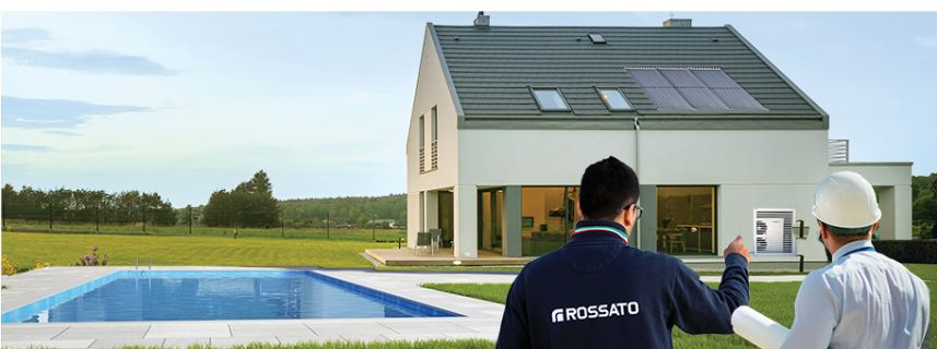 Rossato-Group