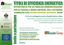 opportunita efficienza energetica