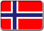 Sales Network Norway