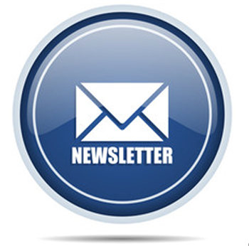 subscription NEWSLETTER Rossato