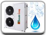 pdc-Luft-Wasser-