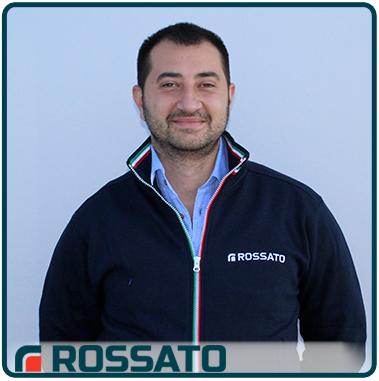 Alessandro Manna