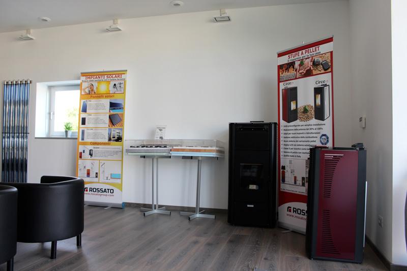 sala de exposición 5