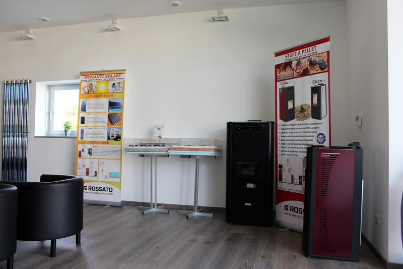 salle d'exposition 5