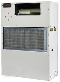 Dehumidifier ECODRY IN +
