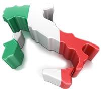 qualita_italiana