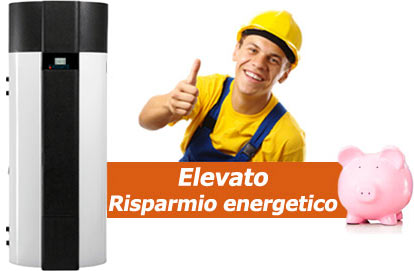 combo energy savings