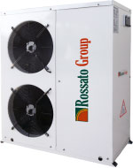heat pumps high efficiency