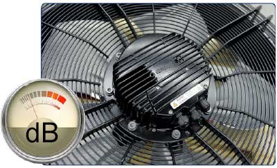 big fan inverter