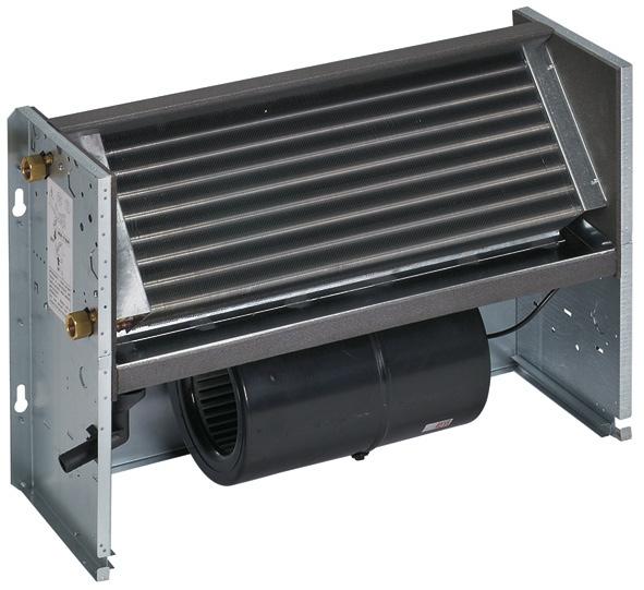 Iris LV Motor