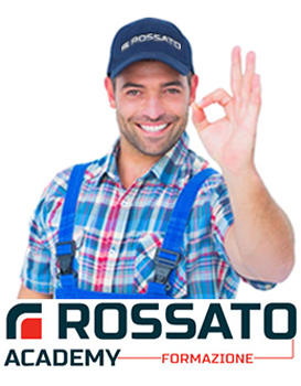 Rossato-Training