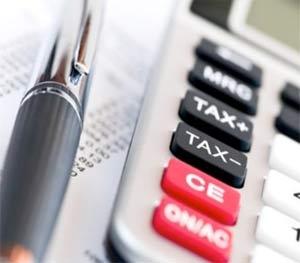 reduced VAT