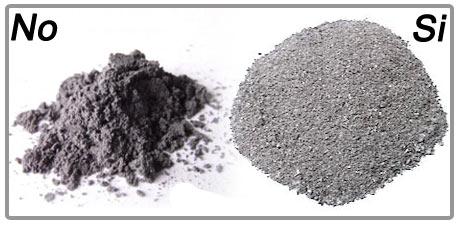 ash pellet
