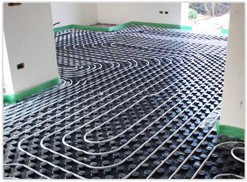 plant-heating-ECOFLOOR