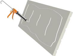 http://www.rossatogroup.com/images/articoli/radiante/pavimento_a_%20secco/accessori_ecofloor_slim.jpg