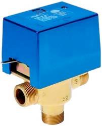 diverter valve spring