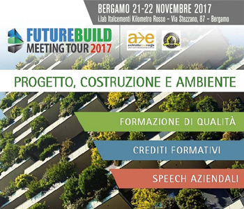 FutureBuild Bergamo