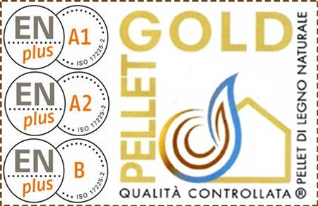 certification des pellets