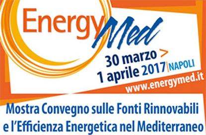 energy med 2017