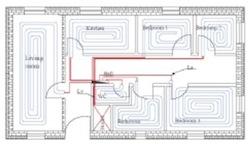 planimetria_impianto_radiante_pavimento