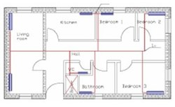 planimetria_impianto_radiatori