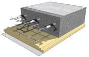 sezione_riscaldamento_pavimento_industriale